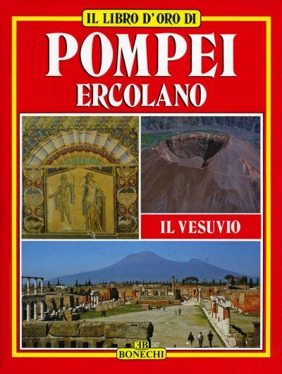 Pompei, Ercolano