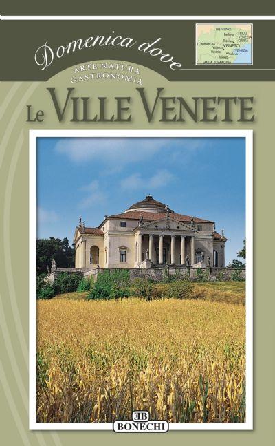 Le Ville Venete
