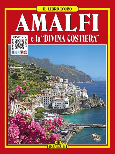 Amalfi Divina Costiera