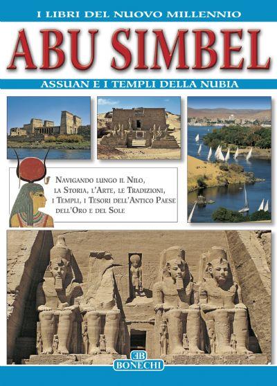 Abu Simbel e Assuan