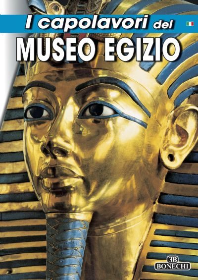 Museo Egizio del Cairo, i Capolavori.