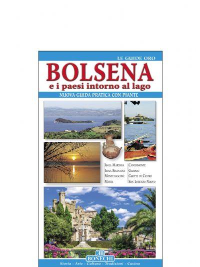 BOLSENA